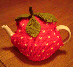Strawberry2_small
