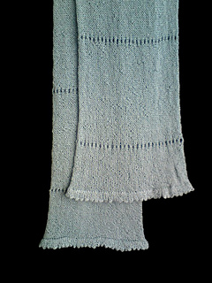 Trees_cowl_small2