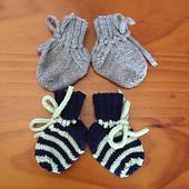 Babysocks_small_best_fit