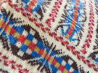 Shetlandhandknitter_-_ronas_voe_small2