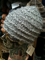 Lindsay_hat_chunky_small