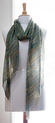 Linenlaceweightbiasscarf2_medium