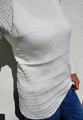 000cimg1398_small_best_fit