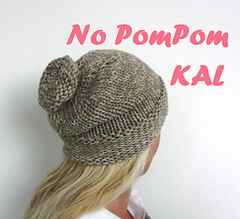 0__no_pompom_kal_small
