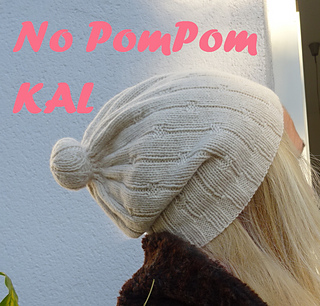 0_____0_no_pompom_kal_small2
