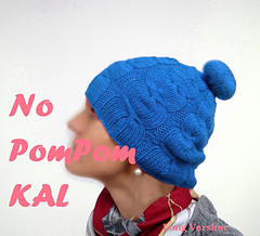 No_pompom_kal_32_small