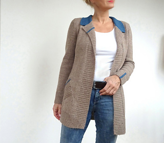 Longinus-hinterm-stein-cardigan_small2