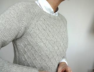 Louvre-sweater-pattern_small2