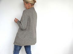 Big-sister-cardigan-pattern_small