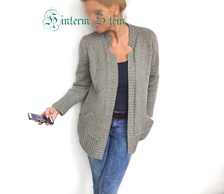 Big-sister-hinterm-stein-pattern-cardigan1_small2