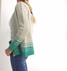 Karo-cardigan-pattern_small