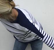 Mon-breton-shirt_small_best_fit