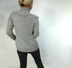 Y-back-hinterm-stein-pattern_small