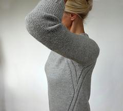 Y-side-pattern-knit-sweater_1_11_small