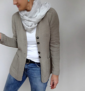 Home-base-cardigan-hintermstein_small_best_fit