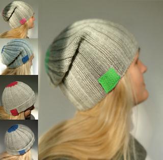 Ravelry  Team Hats pattern by Hinterm Stein efc8465bb49
