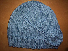 Blue_rose_hat_medium_small