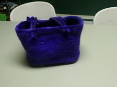 Bag_001__2__small