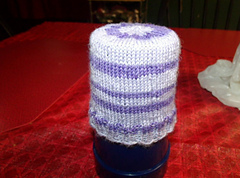 Hat_006__2__small
