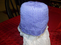 Hat_005__2__small