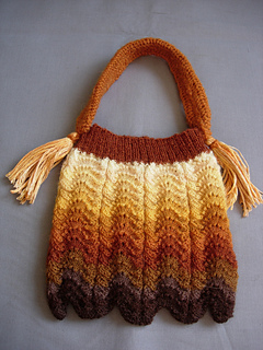 Cornelia_mee_-_bag_small2