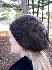 Lotus_slouch_hat__side_small