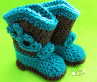 Cowboy_boots_013_copy_small2