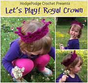 Crown_copy_small_best_fit