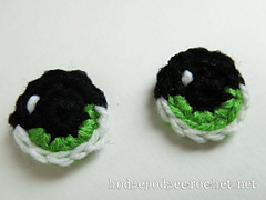 Ami_eyes_by_hodgepodge_crochet_small