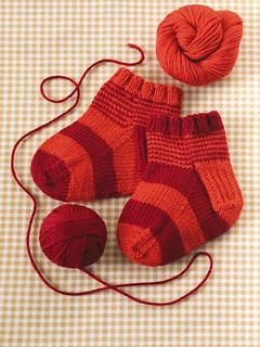 Striped_socks_small2
