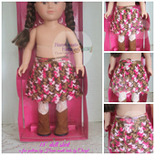 18_doll_skirt_small_best_fit