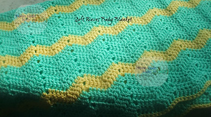Soft_waves_baby_blanket_small_best_fit