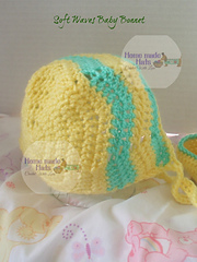 Soft_waves_baby_bonnet_small