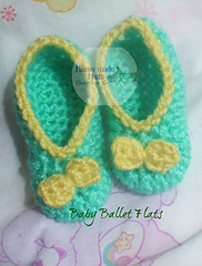Baby_ballet_flats_g_small