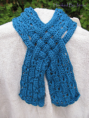 Lacy_woven_scarf-turquoise-006_small