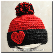 Free_pattern_lil_bit_of_love_hat_small_best_fit