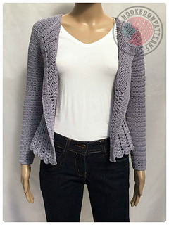 018_kamila_fitted_cardigan_small2