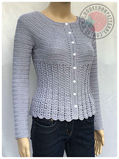 016_kamila_fitted_cardigan_small2