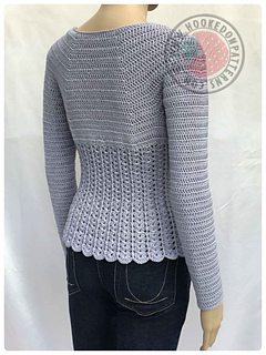 023_kamila_fitted_cardigan_small2