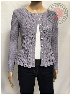 020_kamila_fitted_cardigan_small2