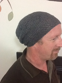 Slouch_beanie_small2