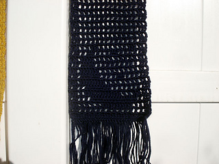 Nightanddayscarf03_small2