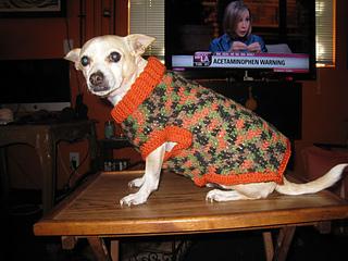Instantkarmadogsweater_small2