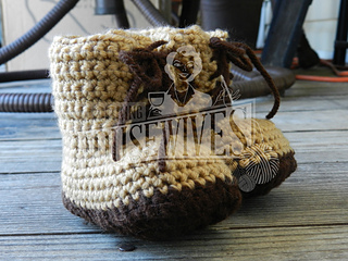 The_lovely_crow_-_little_combrat_combat_boots_002b_small2