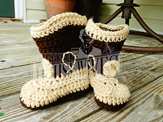 The_lovely_crow_-_boot_scootin__cowboy_booties_001b_small2
