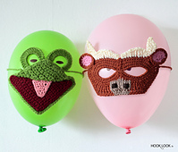 Masque-grenouille-crochet_small_best_fit