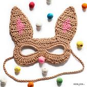 Rabbit-mask-crochet_small_best_fit