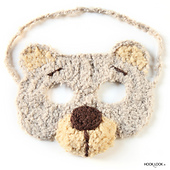 Bear-mask-crochet_small_best_fit