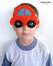 Voiture-masque-crochet_small_best_fit
