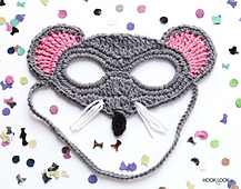Mouse-crochet-mask_small_best_fit